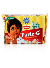 Indian Grocery Store - Parle-G - Singal's