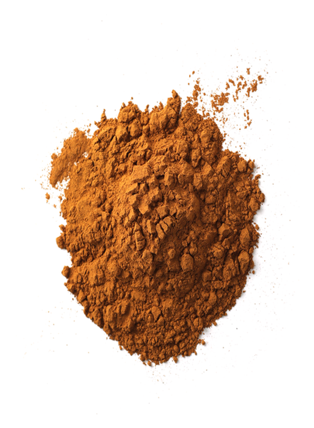 Indian Grocery Store - Cinnamon Cassia Powder - Singals
