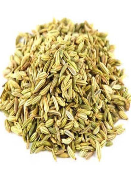 Fennel Seeds Saunf (400 gms)