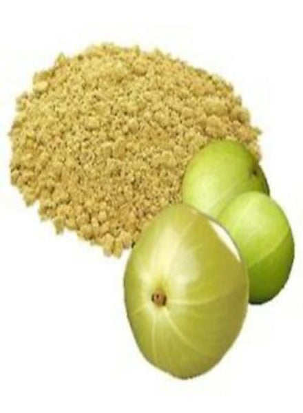 Amla Powder (200 gm)