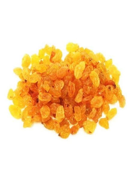 Indian Grocery Store - Golden Raisins - Singal's