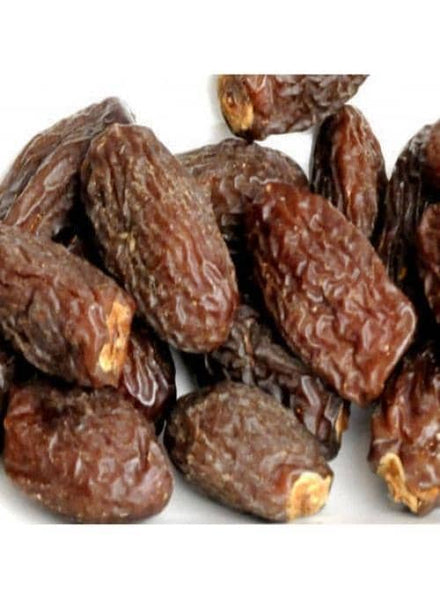 Indian Grocery Store - Dry Dates - Singal's