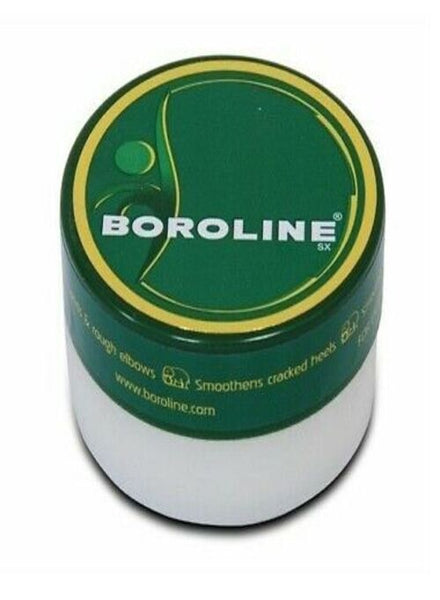 Boroline Ayurvedic Antiseptic Cream - Singal's - Indian Grocery Store