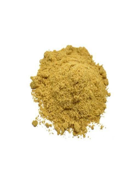 Kachri Powder (100 gm)