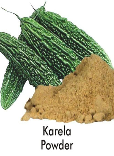 Karela Powder (200 gm)