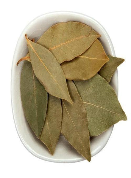 Indian Grocery Store - Bay Leaves - Singal's