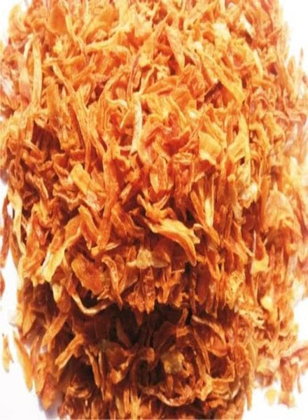 Fried Onions Dry (400 gm)
