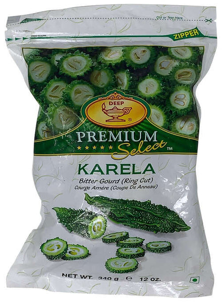 Deep Karela - Singal's - Indian Grocery Store