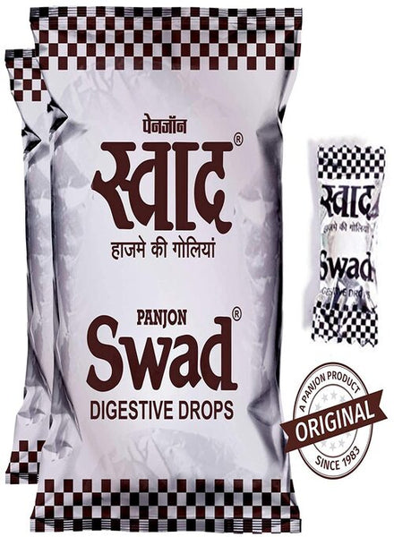 Swad Candy - Singal's - Indian Grocery Store