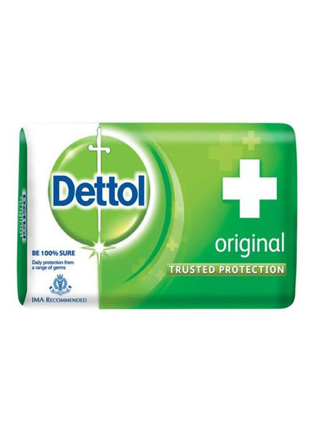 Dettol Soap Original (42 gm)