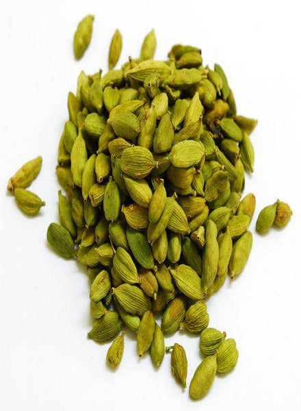 Indian Grocery Store - Green Cardamom - Singal's