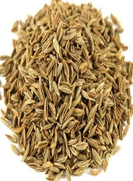 Singal's Indian Grocery Montreal Zeera Cumin Seeds