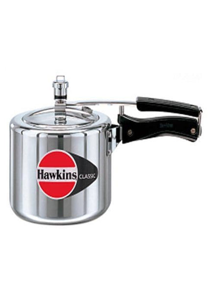 Singal's Indian Grocery Montreal Hawkins Pressure Cooker
