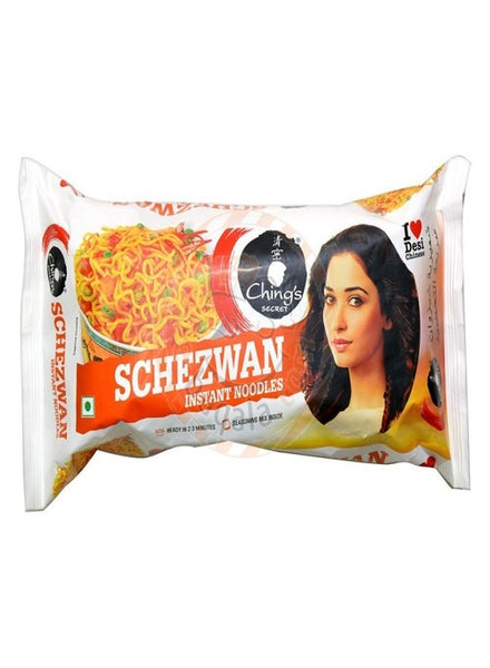Chings Schezwan Noodles (240 gm)
