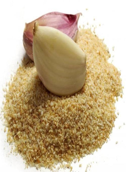 Garlic Lasun Powder (200 gm)