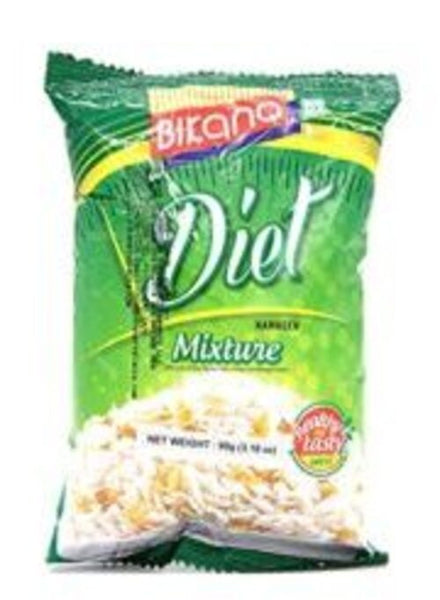 Bikano Diet Mixture - Singal's - Indian Grocery Store