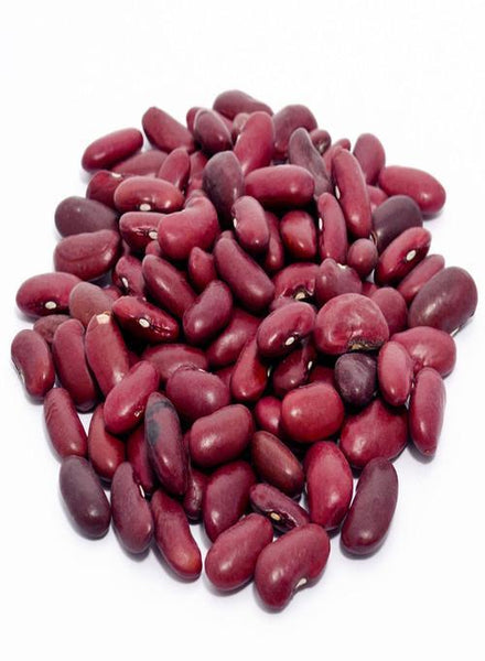 Singal's Indian Grocery Montreal Red Kidney Beans Rajma