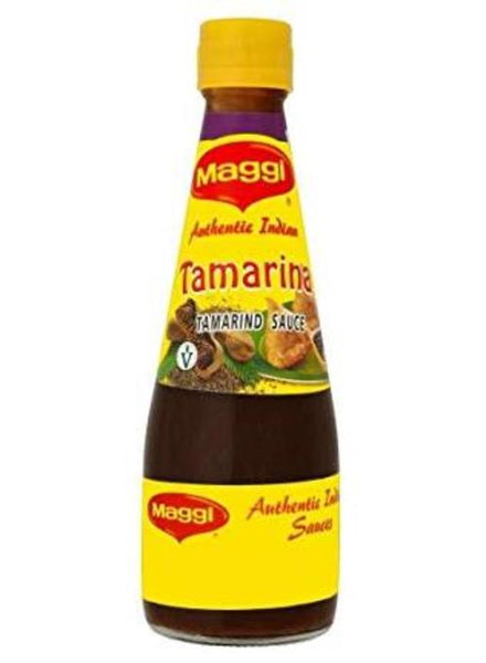 Indian grocery Store - Maggi Tamarind Sauce - Singal's