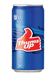 Indian Grocery Store - Thums Up - Singal's