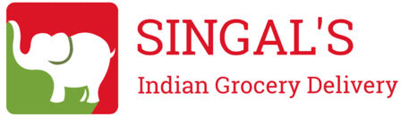 Indian Grocery Store - Home Delivery in Canada - Singal's