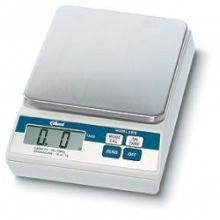 #5 Portion Digital Scale -- 1 count.