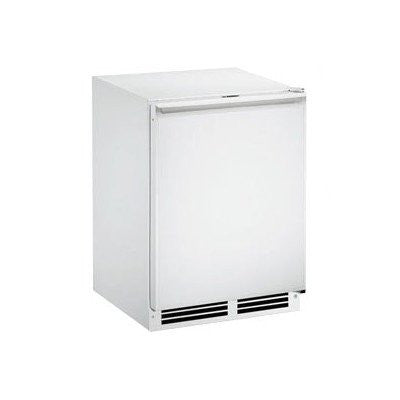 2000 Series 5.3 Cu. Ft. Single Door Refrigerator Finish: White