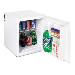 * 1.7 Cu. Ft. Superconductor Compact Refrigerator, White