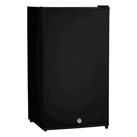 220-240 Volt / 50 Hz, Multistar?? MS90BB Compact Refrigerator, FOR OVERSEAS USE ONLY, WILL NOT WORK IN THE US