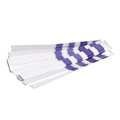 3M 70071591708-3MID Shortening Monitoring Test Strips