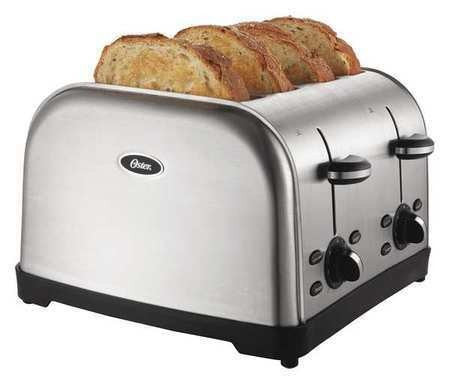 advantages of convection toaster ovens