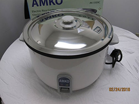 best place to buy a rice cooker