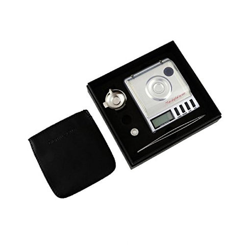 0.001g 20g Digital Milligram Gram Scale balance weight Diamond Jewelry tool New by JTHL