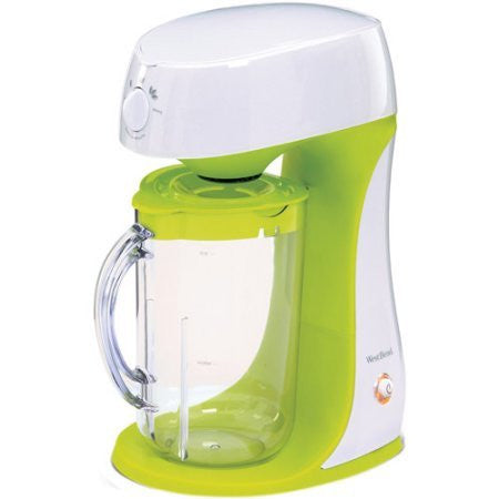 West Bend Iced Tea Maker, Green,. Timed Brewing And Steeping Settings.