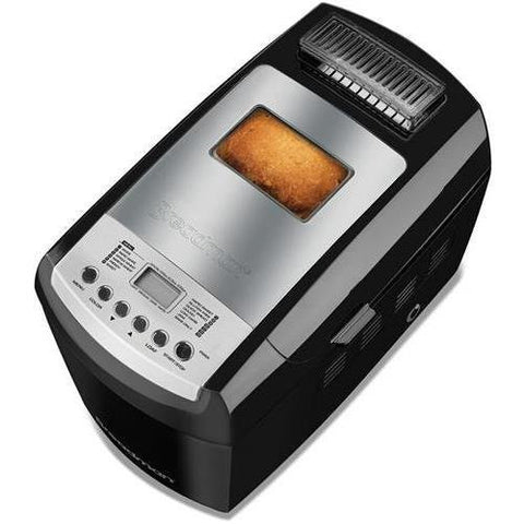 Applica BK2000B Bm Bread Maker Black