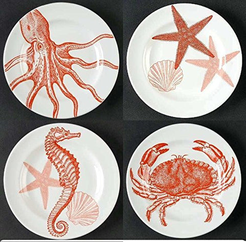 dining entertaining tagged snack plates magical chefs. Black Bedroom Furniture Sets. Home Design Ideas