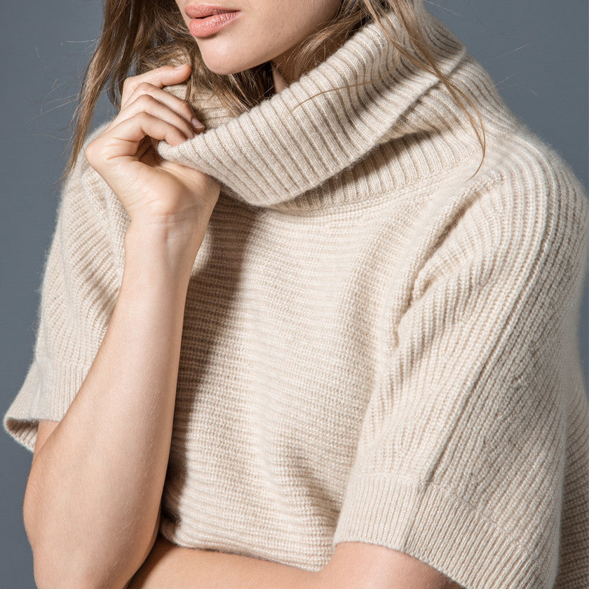 blog-cashmere-vs-cotton