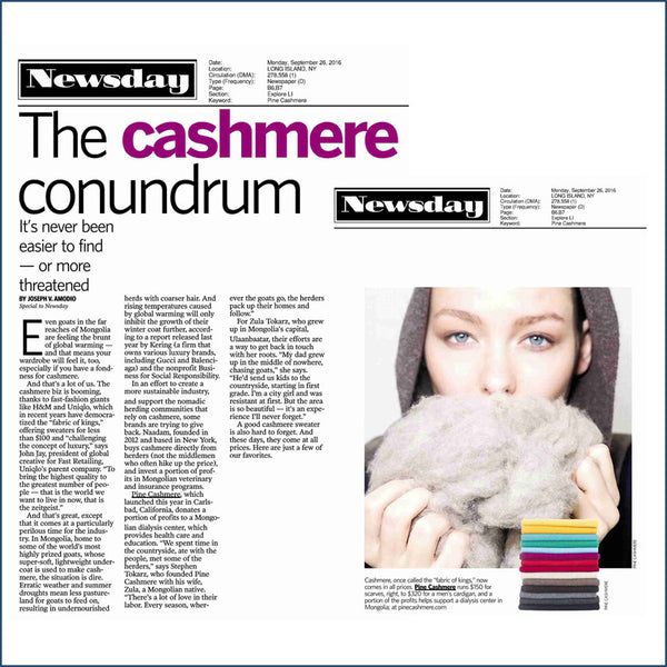 press-pine-cashmere-newsday-fabric-of-kings