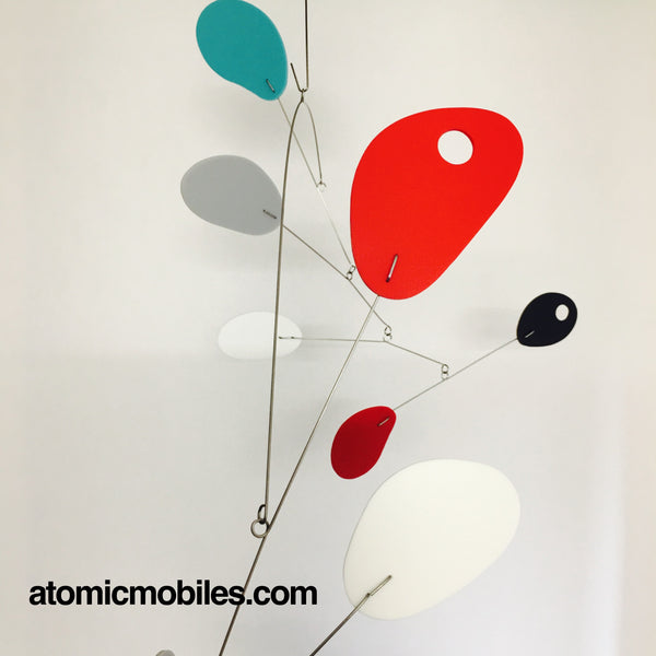 Mobilized Mobile by AtomicMobiles.com