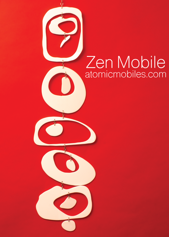 Zen Mobile by AtomicMobiles.com