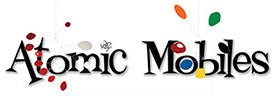 Atomic Mobiles Coupons & Promo codes