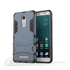 For Xiaomi Redmi Note 3 Pro Case TPU+PC With Stand Hard Plastic Dual Armor Back Cover For Xiaomi Redmi Note 3 Pro Prime Phone