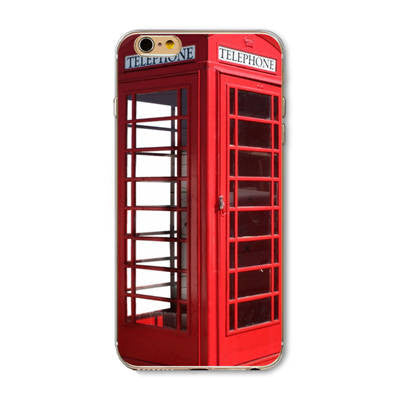 Case For Apple iPhone 6 6s Plus 4 4S 5 5S 5C 6Plus Soft Silicon TPU