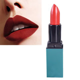 Korean Cosmetics Matte Lipstick Makeup Brand BBIA Tint Velvet Long Lasting Waterproof Moisturizing Lip Balm Tattoo Make up Set