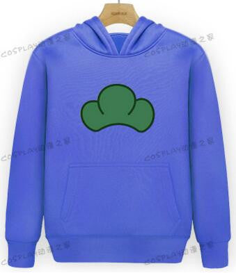 New Anime Osomatsu-san Cosplay Hoodie Jackets Men Women Karamatsu Tees