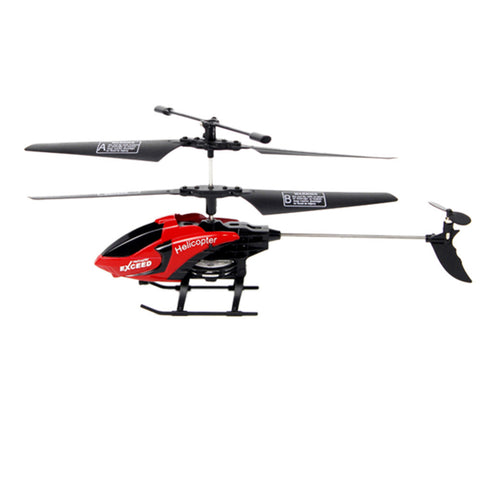 Original RC Drone Quadcopter FQ777-610 3.5CH 2.4GHz Mode 2 RTF Gyro Remote Control Helicopters