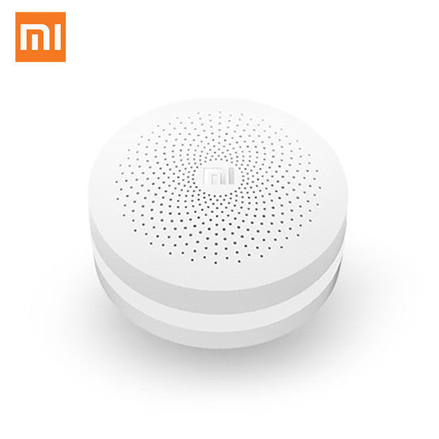 3 in1 Original Xiaomi Temperature Humidity Sensor /Smart Socket Plug