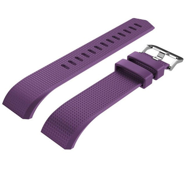Best price 11 colors Superior Quality New Fashion Sports Silicone