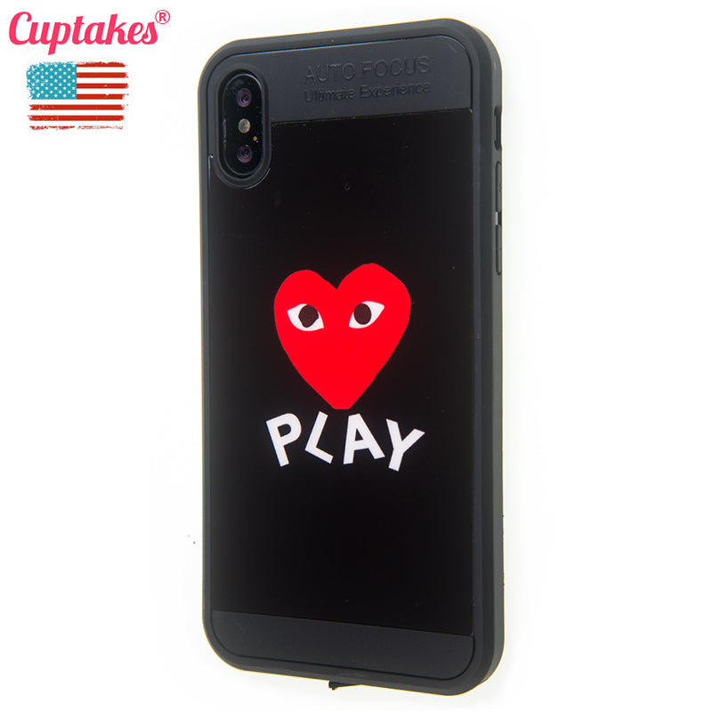 Kids' Clothes, Shoes & Accs. Phone Cases Bts Bangtan Boys Cute Cartoon For Iphone X 10 5 5s Se 6 6s 7 8 Plus High Quality Clear Soft Tpu Silicone Coque Cover Boys' Shoes