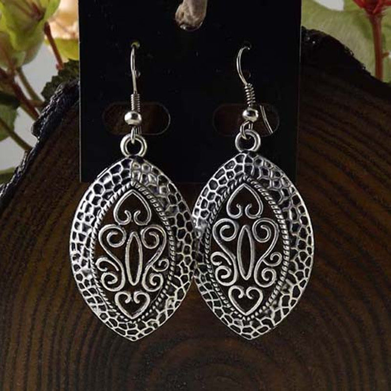 hot fashion new women classic fashion jewelry gift Ethnic