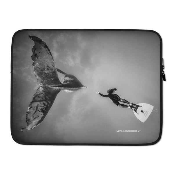 LAPTOP WHALE COVER 2